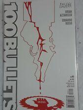 100 Bullets #66 Vertigo 2006 Vf/Nm Azzarello & Risso