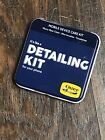 OTTER Detailing Kit for Your Phone Mobile Device Care Kit - Free Shipping
