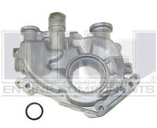 DNJ Engine Components OP648 New Oil Pump