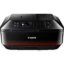Canon USB 2.0 Computer Printers