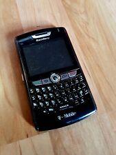 Blackberry 8800 ( defekt )