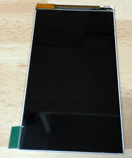New Genuine Original LCD Display Screen For HTC G18 Sensation XE 100% Working