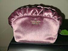 NEW. Kate Spade Cosmetic Bag - Jewel MINI