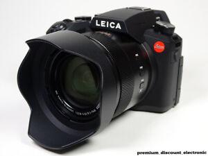 "Leica V-LUX 5 Superzoom Kamera 19120 Digitalkamera Bridgekamera ""TOP"""