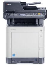 Kyocera ECOSYS M6030cdn Multigerät Farbe 3-in-1173447
