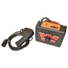 Warn 38844 12-Volt DC Control Pack