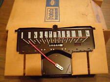 NOS 1969 1970 Ford Galaxie 500 XL LTD Speedometer