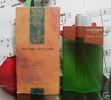 Aubusson Homme After Shave Spray 3.4 fl. oz.