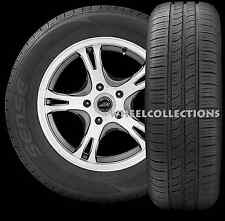 NEW TIRE(S) 165/80R13 FORCEUM ULTRA 83T M+S 165/80/13 1658013 ALL SEASON