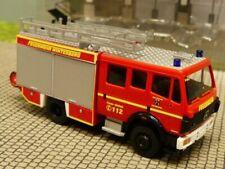 1/87 Busch MB MK 94 Feuerwehr Winterberg 43807