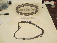 1980 SUZUKI PE175 CLUTCH GASKET *REUSABLE* (ON SALE) RACING RM125,11482-40200