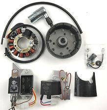Kit de recambio Dispositivo encendido Vape ( m-g-v ) para SIMSON S50, S51, S70,