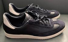 Cole Haan GrandPrø Turf Sneaker C29163 Size 13