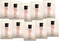 Sisley Phyto Teint Expert All-day Long Flawless Skincare Foundation 1,5ml x10 nw
