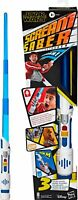 NEW Star Wars Lightsaber Scream Saber - Electronic Voice Recording - NEW