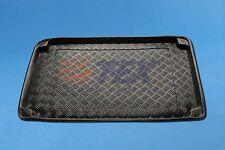 Kofferraumwanne für Mercedes A-Klasse 7/1997-8/2012 (W168/W169) Kofferraummatte