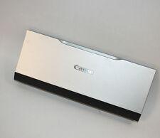 Canon Pixma MP620 Front Door Unit QM3-3712 / Paper Output Tray / MP628 / MP 620