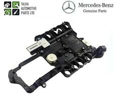 New Mercedes-Benz Genuine Transmission conductor plate 000270260080 0002702600
