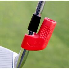Swing Whistle Golf Swing Tempo Trainer