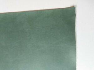 Holden HZ Commodore VB,VC Sage Lt Green Seat Vinyl.
