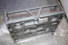 --Revox B77 MK II - Châssis ALU