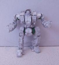 Battletech / Mechwarrior Online Cyclops, made of metal, Super Deluxe Model