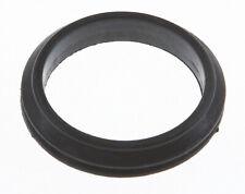 CARQUEST/Victor G31626 EGR Valves & Parts