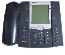 AAstra Detewe OpenPhone 57i  Systemtelefon schwarz  #70