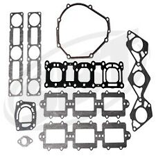 Yamaha Installation Gasket Kit 1200 Non PV GP1200 Exciter 270 SE XL1200 LS2000