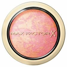 Max Factor Travel Size Blushers