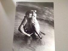 """SEAN CONNERY - """" JAMES BOND CONTRE Dr NO """" Photo Presse 20x25cm"""