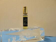 1 x  GOLD KNIGHT  Kilian Eau De Parfum - 7.5 ml  Spray 100% auth New