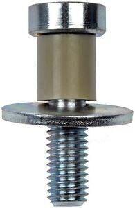 C15/1500 C25/2500 C35/3500 DOOR STRIKER BOLT - 1/2-13 In. NEW #38420