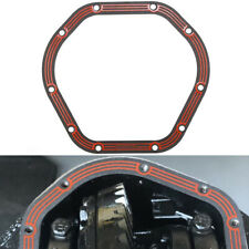 Differential Cover Gasket LLR-D044 For Jeep 1963-1982/1985-1988 J-trucks Dana 44