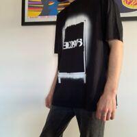 The 1975 T-shirt. Size XXL. Never Worn.