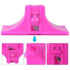 Bi-directional Mount Card Board Precise Mat Cutter 45°90°Photo Framing+2 Blades