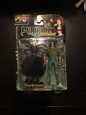 Witchblade Animated The Darkness Figure