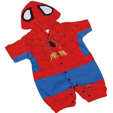 Unbranded Boys' Costume