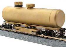 "CMX HO Brass Track Cleaning Car ""Clean Machine"" Complete MODELRRSUPPLY $5 Offer"