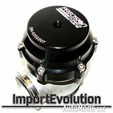 Precision 46mm Wastegate V-band 46 PW46 44mm 38mm PTE Fits tial 44mm MVR flange
