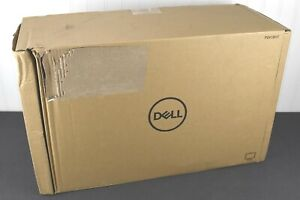 "Dell 24"" Touch Monitor P2418HT Full HD 1920 x 1080 at 60 Hz Resolution"
