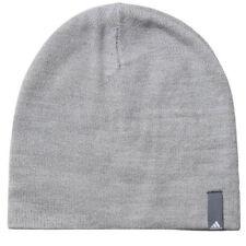 Gorras y sombreros de hombre Gorro/Beanie color principal gris