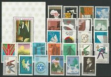 (TV01141) Turchia Lotto  Stamps