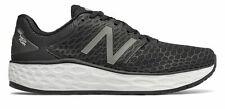 New Masculino Balance Fresh Foam Vongo sapatos V3 Preto Com Branco