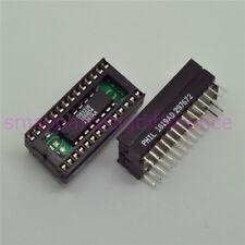 5pcs DS1216C SmartWatch NEW DIP28