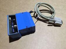 Sick CLV431-6010 Barcode Scanner