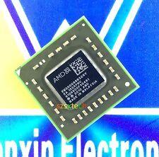1PCS Refurbish AMD E2-Series E2-2000 EM2000GBB22GV BGA With Balls Good Quality