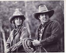 Photo originale de Jane Fonda et J.Caan ( GJ )