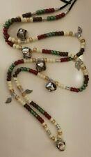 Rhythm Beads for Horses - Size Full, Cob, Pony FREE UK DELIVERY