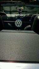 VW EOS Frangivento